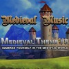 Medieval Theme #5 (Preview)