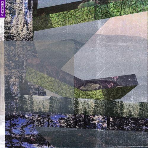 Silvestre - Floresta