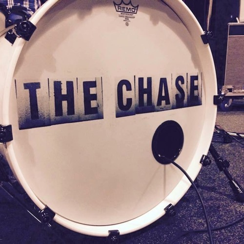 The Chase - 'A Million Miles'