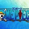 Sailing Day [One Piece Movie 5]
