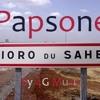 Papson NIORO Du SAHEL By 4G Music