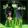 Dae Dot - Trap feat. Lil Reef