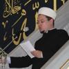 Ислам хазрат Зарипов. Сура аль-Баляд. Толкование 90-й суры Священного Корана