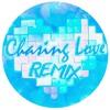 Vau Boy Ft. Viewtifulday - Video Game Girl (Chasing Love Remix)
