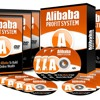 Download Alibaba Profit System By John Goff Introduction  Alibaba Profit System Review Mp3