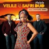 Safri Duo Feat. Velile - Helele (Bass TechRance  Mix)