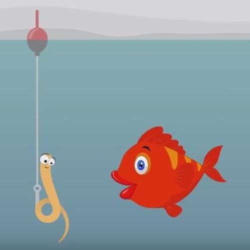 Download Kırmızı Balık Çocuk Şarkısı