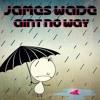 James Wade - Ain't No Way