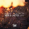 Flume - Holdin' On (N2N & Laetus Remix) [TMM Exclusive]