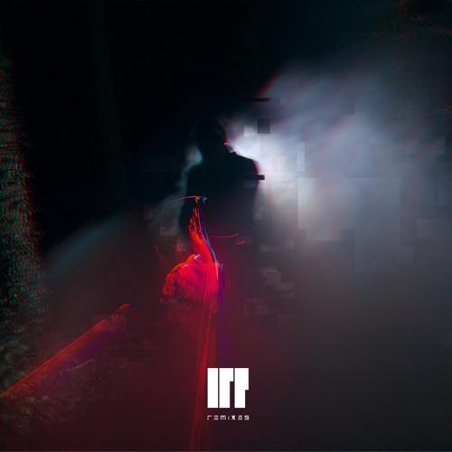 108 Seconds Before The Crash [Skyence Remix]