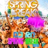 -DjRN SPRING BREAK Party Mix Part 2 (HipHop/Reggae/Reggaeton/Twerk/Top40).mp3