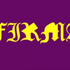 FIRMA - PRAWILNA WIXA ( ARO BLEND )