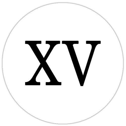 EM ĐÃ BIẾT - Suni Hạ Linh ft. R.Tee (XV Remix)