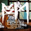 Fort Minor - Petrified (Remix By Dmitry Zemtsov)