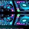 越南鼓 - 放鬆專用 - Relax - Progressive Vocal Trance and Breakbeat