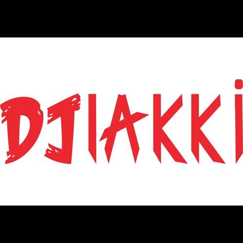 ID Non Stop Remix By DJ Lakki