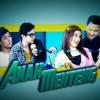 OST Sinetron Anak Menteng - SCTV