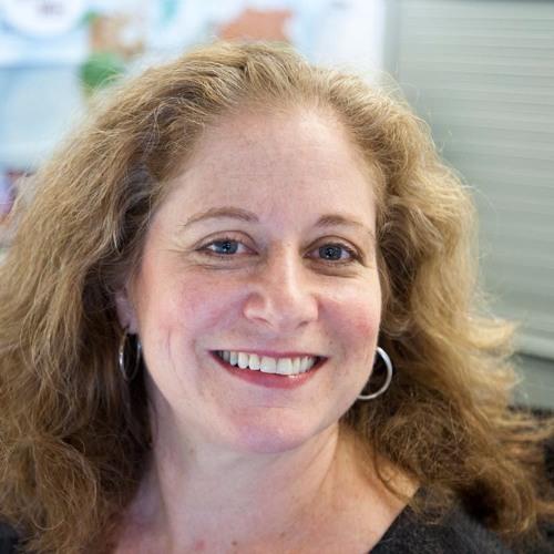 Heidi Goldfein:  Poultry Guru