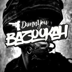 Bazookah