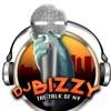 BIZZY MIX RNB N HIP HOP(1) MP3 Download