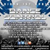 Dj Chrissy G (Dance Control Promo) The Best Of Hard Trance Mix