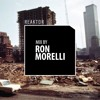 Reaktor Mix by Ron Morelli