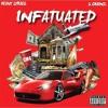 Infatuated- Heavy Lyrics ft. 2 Chainz