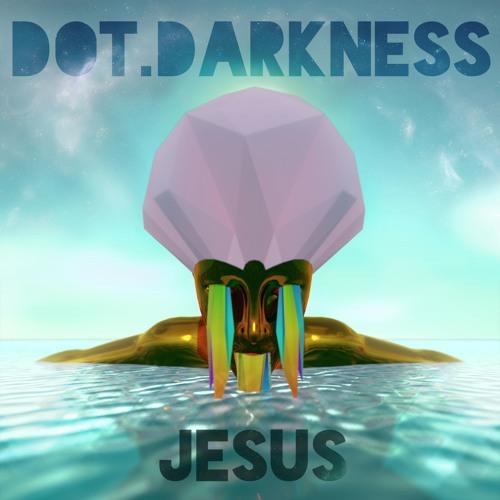 Jesus [Brand New Cover]