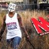 Hip Hop Urban RnB Black Club Video Mix 2016 | DJ NiR Maimon Mix #31