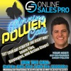 Morning Power Call - Best Time To Call, YouTube Marketing Videos, F.O.R.M. Sales