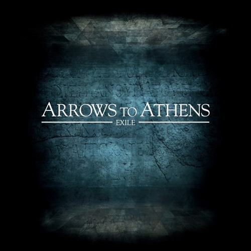 arrows to athens city of angels mp3 free download