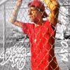 Hopsin - Fly (Remix) ft LiL L