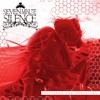 SEVEN MINUTE SILENCE -FADED RADIO PREMIERE X1039FM mp3