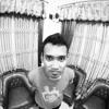 Bidadari Kecilku By Andre Abe Record Lampung