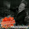 Kirby 64 - Pop Star (Wub Machine Remix) by me