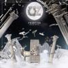 UZ x Oski - Chainsaw (ATLiens Remix)