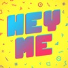 Elevation Church Kids - Hey Me (Now And Forever)
