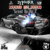 DJ Yooter & Rich Black - Turned Up Vol. 1
