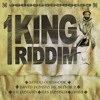 3.Leroy Onestone - Hard Drugs (Indica Sound 1King Riddim)