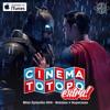 CT Extra! 004 – Batman v Superman
