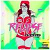 RELAPSE ft. Marky D (Original Mix) *MUSIC VIDEO IN DESCRIPTION*