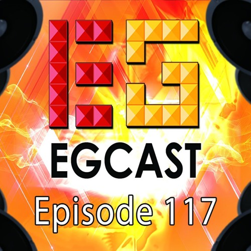 EGCast: Episode 117 - هل الـ PS4.5 و XB Add-on حقيقة؟