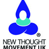 New Thought Movement UK - It is time