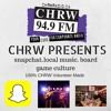 CHRW Presents: London's Live Music Scene