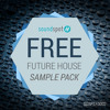 Soundspot - FREE Future House Sample Pack [5 Construction Kits, Presets & MIDI]