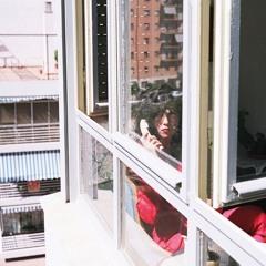 Maria Usbeck - Moai Y Yo