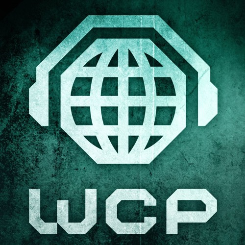 WORLD CORE PROJECT (podcast)