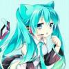 Hatsune Miku - What The Dancing Cat Says