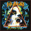 (Unknown Size) Download Lagu Def Leppard - Hysteria (BoomCardona Edit) Mp3 Gratis