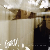 Gordi - Can We Work It Out